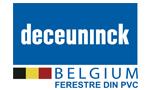 deceuninck_belgium