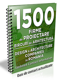 1500_proiectare