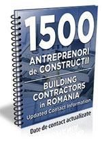 1500_antreprenori