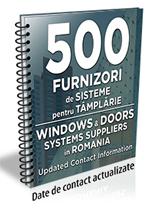 500-sisteme-nou