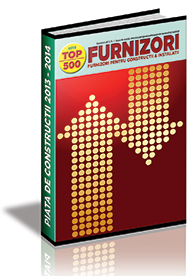 TOP500 FURNIZORI