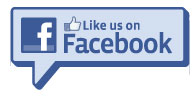 LIKE on FB