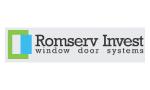 ROMSERV INVEST