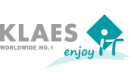 KLAES ROMANIA SRL