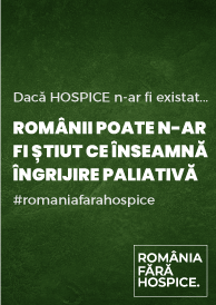 hospice doneaza