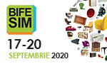 2020_bife-sim