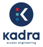KADRA ACCESS ENGINEERING