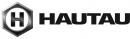 HAUTAU GmbH