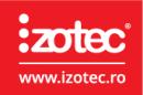 IZOTEC GROUP